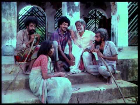 Cheekatolla Lokamlo Song From Kallu Telugu Film