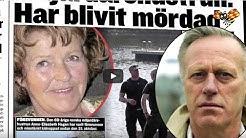 Tom Hagen gripen - misstänks ha mördat Anne-Elisabeth Hagen