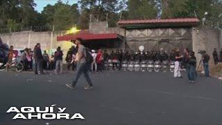 un-incendio-dej-ms-de-40-muertos-en-guatemala-y-sus-sobrevivientes-cuentan-cmo-empez-la-tragedia