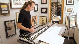 S.F. Framing - Sunnyvale California