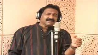 Endhan Jeba Velai - Jolly Abraham