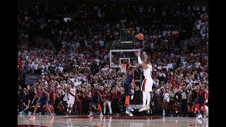 Top Buzzer Beaters Of The 2018-19 NBA Season