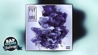 Future — Groupies (Chopped & $crewed)