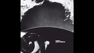 Drumcell - Wonderback (Bonus Track)