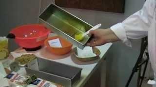 Brotbacken vom Profi-ohne Stress 1 (3)