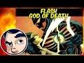 Download Flash God of Death - Darkseid War Complete Story