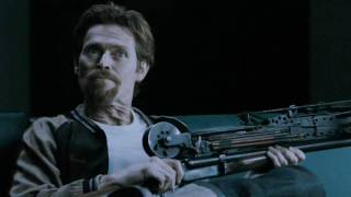 Daybreakers - 2009 - Official HD Trailer