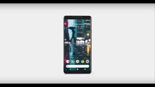 Google Pixel 2: Questioning?  History film thumbnail