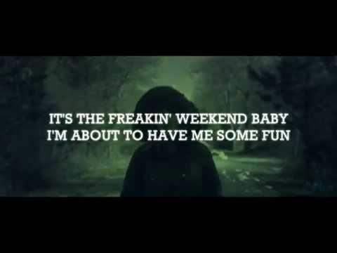 Phoebe Ryan - Ignition / Do You... (Lyrics Video)