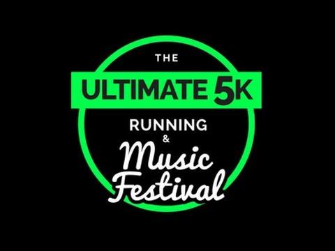 Johannesburg to host the Music Run 5km race