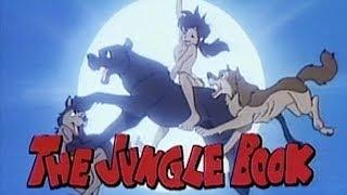 1. Das Gesetz des Dschungels