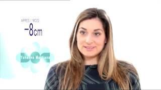 PANTY COOL JADE - Vu à LA TV Boutique