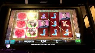 $750 / SPIN 💸 OVER $100 THOUSAND IN JACKPOTS 💸 with The Big Jackpot - Reaction