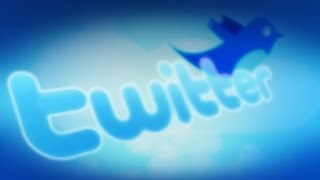 Twitter Stock Surge Sparked by Earnings