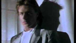 Thomas Forstner - Nur ein Lied (Eurovision Preview Austria 1989)