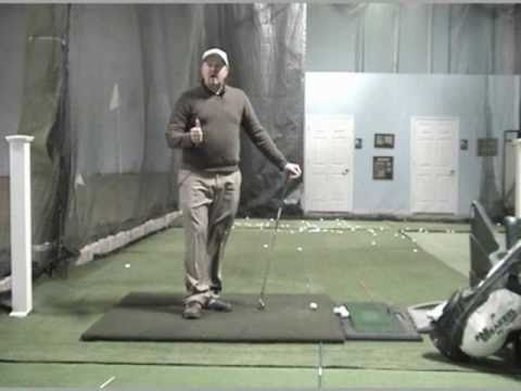golf-lesson-build-a-compact-swing-best-golf-instruction-on-youtube