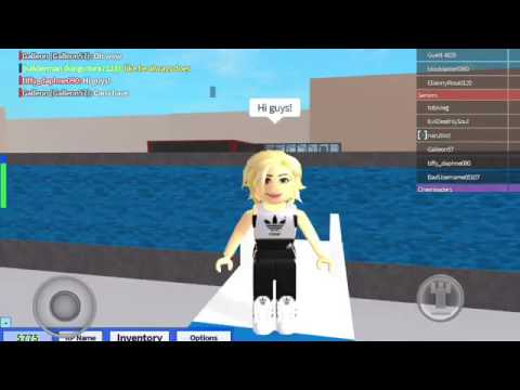 Roblox Swimsuit Id Codes
