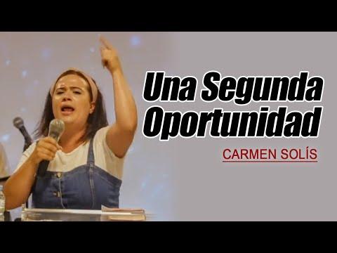 La vida nos regala una segunda oportunidad from YouTube · Duration:  2 minutes 32 seconds