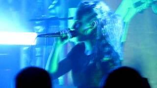 PMMP - Viimeinen Valitusvirsi [live]