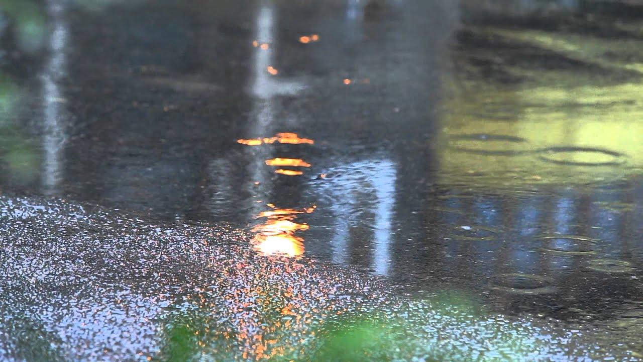 """Потоп у Чернігові: затоплено вулиці, асфальт, що """"поплив"""", і машини під водою - Цензор.НЕТ 5033"""