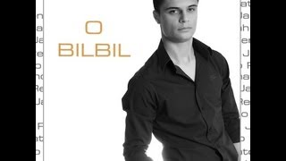 RENATO  JAHO - O BILBIL ( Official Audio )