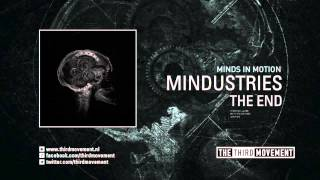 Mindustries - The End