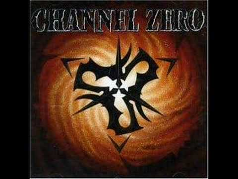 Channel Zero - Succeed Or Bleed