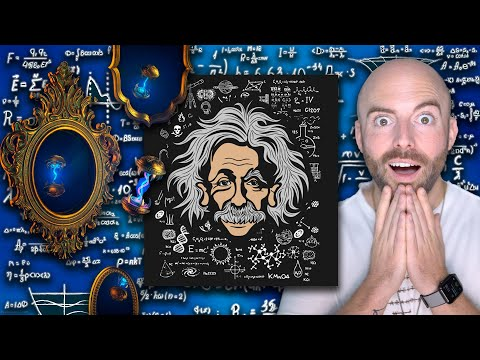 10 Quantum Physics Facts to Blow Your Mind!