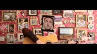 Marc Halls - Bittersweet Memories