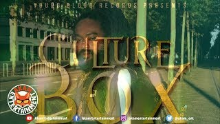 Phil Watkis - Today [Culture Box Riddim] April 2019