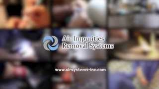 Air Impurities Overview