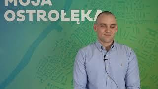 Karol Łasiewicki Sportowcem Roku 2020