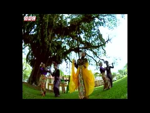 Siti Nurhaliza - Es Lilin (Official Video - HD)
