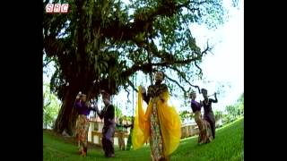 Gambar cover Siti Nurhaliza - Es Lilin (Official Video - HD)