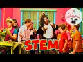 STEM or STEAM? - #408