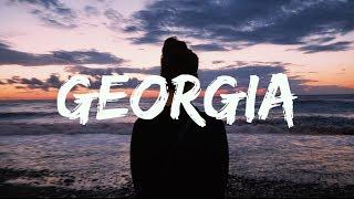 GEORGIA TRIP