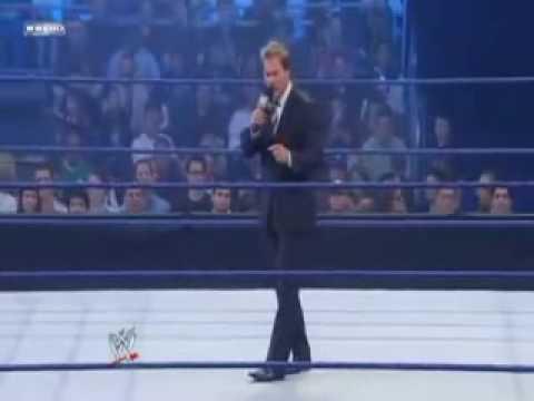 WWE SmackDown 5/1/09 1/9
