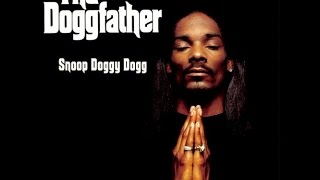 Snoop Dogg - Tha Doggfather[NAPISY PL]