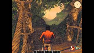 Risen 2 Dark Waters Gameplay (PC HD)