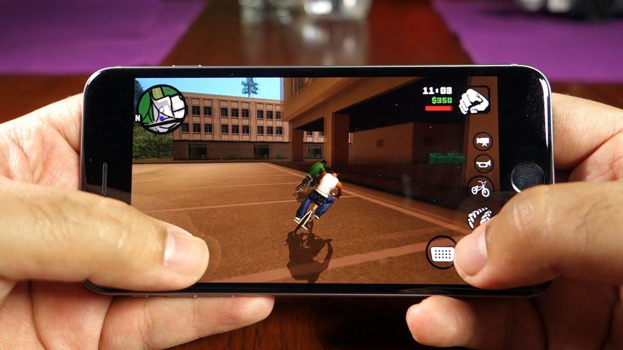 wallpaper gta v iphone 5