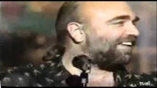 Demis Roussos - A whiter Shade Of Pale thumbnail