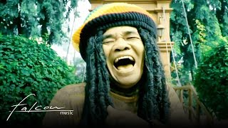 Mbah Surip - Tak Gendong (Official Music Video)