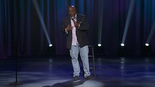 Download Earthquake These Aint Jokes - Best Comedian Ever Mp3 and Videos