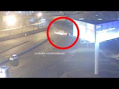 Astakada Владивосток ДТП 24 января 2019 Луговая Перевернулся автобус
