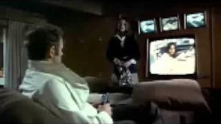 Rollerball (1975) trailer