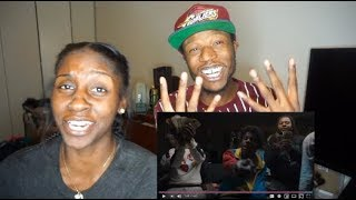 Polo G - Icy Girl [Remix] 🎥By. Ryan Lynch REACTION!