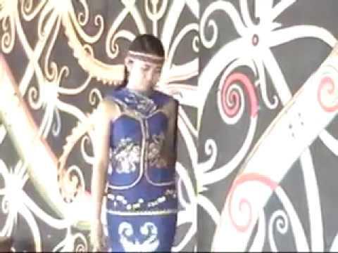 Pertemuan Dara Basule Remix Alfino.Dj Official Video