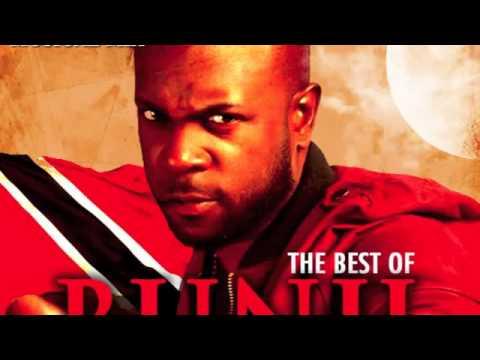 DJ Musical Mix | Best of Bunji Garlin