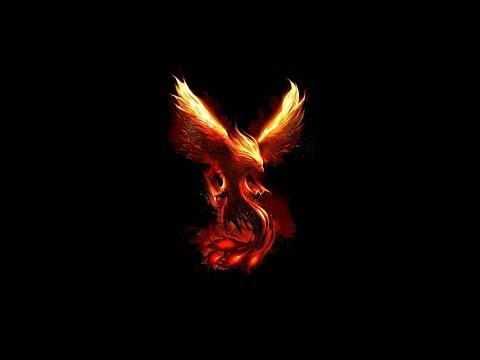 [FREE] Juice Wrld Type Beat 'Phoenix' Free Trap Beats 2019 - Rap/Trap SAD Instrumental