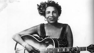 Watch Memphis Minnie New Bumble Bee video